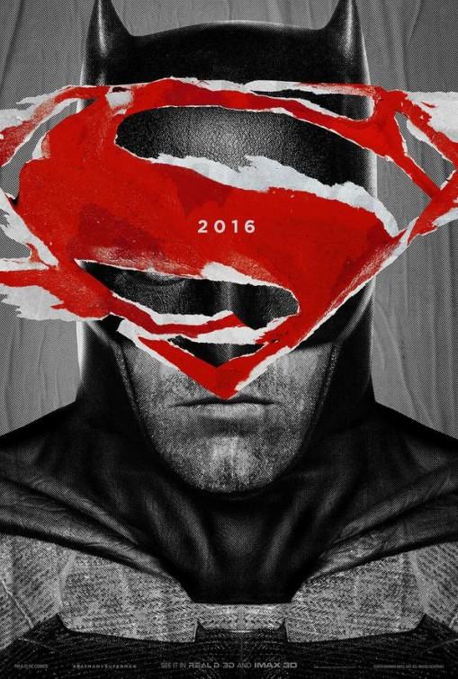 Batman_v_superman_dawn_of_justice1
