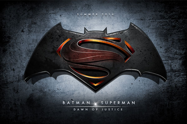 Batman_v_superman_dawn_of_justice2