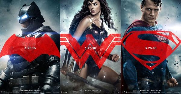 Batman_v_superman_dawn_of_justice3