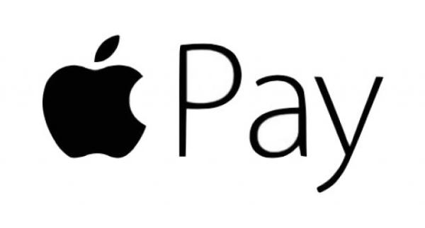 ApplePay,purplemoment,payment method