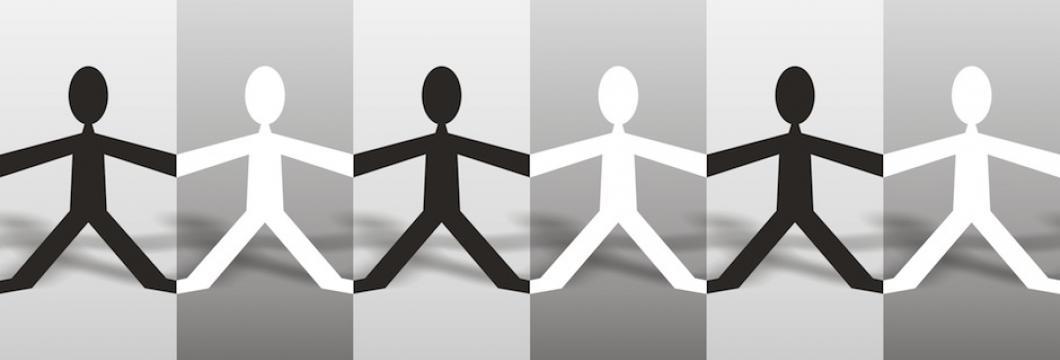 社交活動,人際關係,風水,命理,八字,紫天元社,心靈