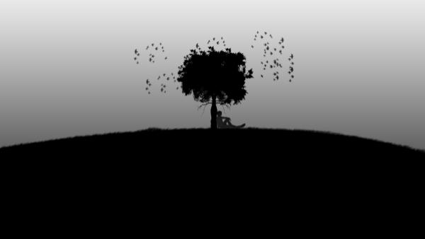 孤辰,寡宿,風水,命理,八字,紫天元社,心靈