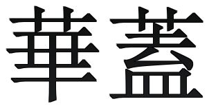 華蓋,風水,命理,八字,紫天元社,玄學,術數,占星,易經,批命,算命,PurpleMoment,Fengshui,心靈