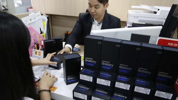 Samsung,Purplemoment