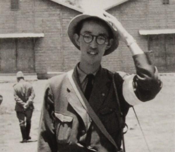睽違70年 長崎原爆從未公布照片曝光