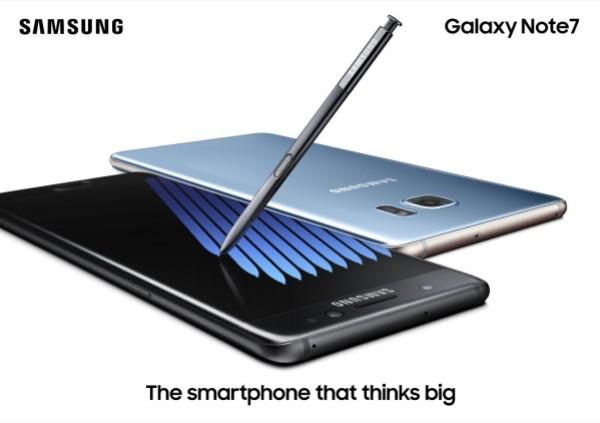 三星,手機,samsung,note7,galaxy,智能