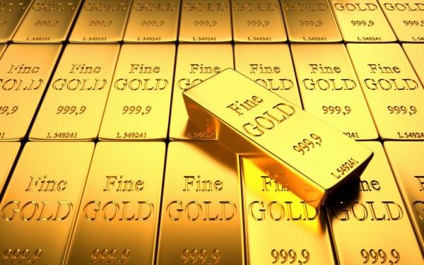 Gold,黃金,紫天元社,purplemoment