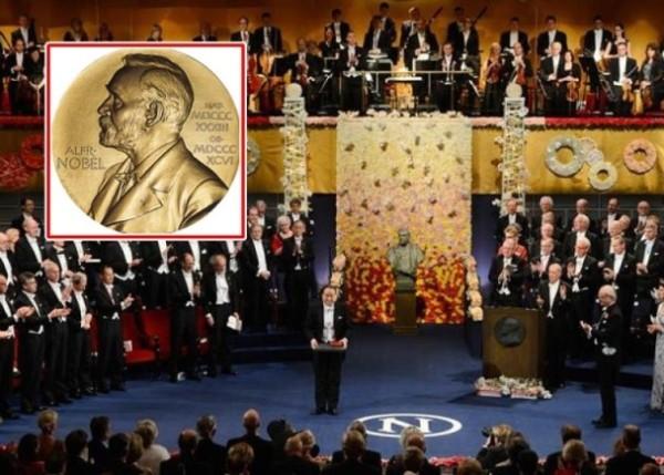 諾貝爾獎將揭曉 不可不知的5件事