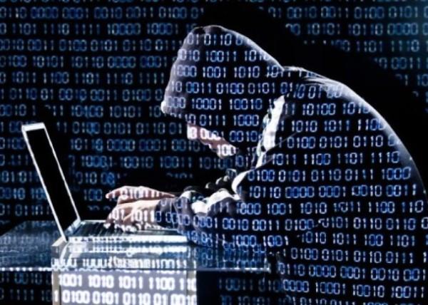 朝設「回帖專組」 專職對南韓網絡攻擊